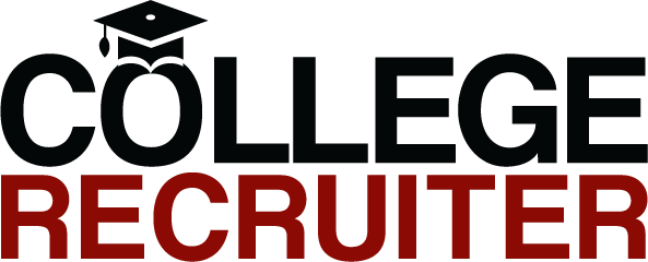 College Recruiter